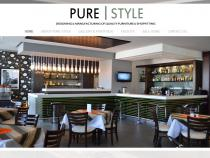 purestyle2